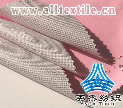 涤纶防紫外线面料_针织防紫外线面料伞布 梭织防紫外线面料伞布